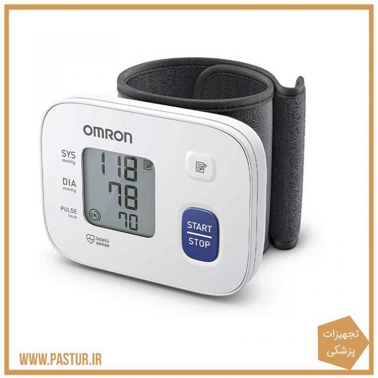 فشار سنج امرن –OMRON RS1