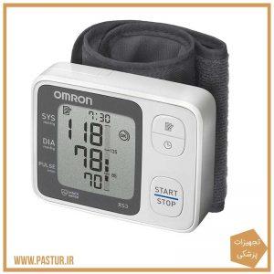 فشارسنج RS3 Omron - امرون