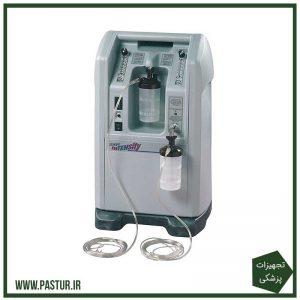 اکسیژن ساز 5 لیتری AirSep Elite