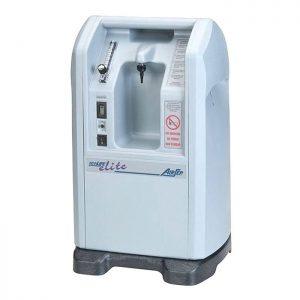 اکسیژن ساز ایرسپ - AIRSEP ELITE