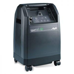 اکسیژن ساز 5 لیتری AirSep VisionAire