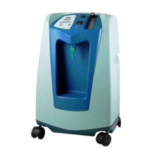 اکسیژن ساز 5 لیتری EMG