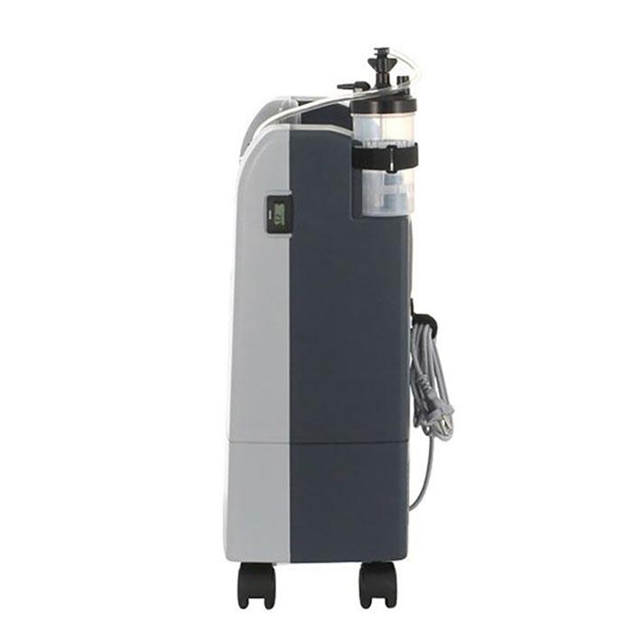 اکسیژن ساز 5 لیتری نایدک – NIDEK