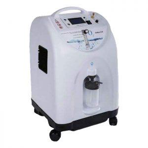 اکسیژن ساز ۵ لیتری سوشیا - Soshya