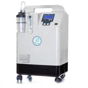 اکسیژن ساز 5 لیتری اکساز - Oxas