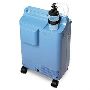 اکسیژن ساز 5 لیتری فیلیپس - philips