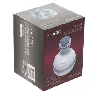 ماساژور برقی هایتک - HI-TEC مدل MS22