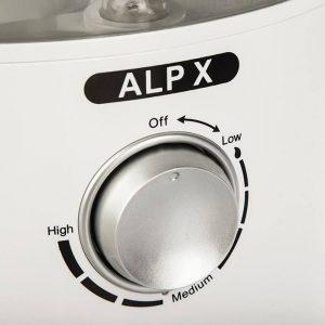 بخور سرد آلپکس مدل MH-303