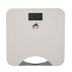 ترازو دیجیتال آلپکس مدل BS 801