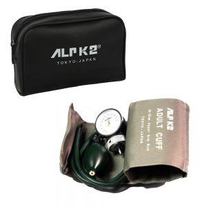 فشارسنج عقربه ای آلپیکادو مدل ALPK2-v500