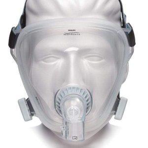 ماسک PHILIPS - BIPAP & CPAP