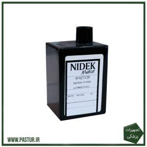 فیلتر-مکعبی-8-لیتری-نایدک