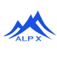 آلپکس - ALPX