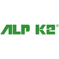 آلپیکادو - ALPK2