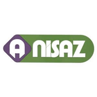 آنی ساز - ANISAZ