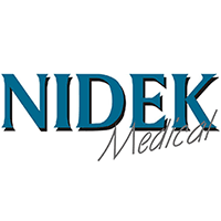 نایدک - NIDEK