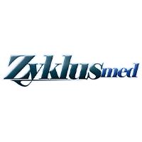 زیکلاس مد - ZYKLUSMED