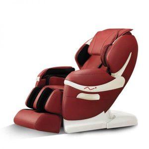 صندلی ماساژور برقی آی رست مدل IREST SL-A80