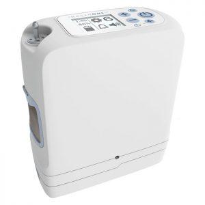 دستگاه-اکسیژن-ساز-اینوژن-پرتابل-G5