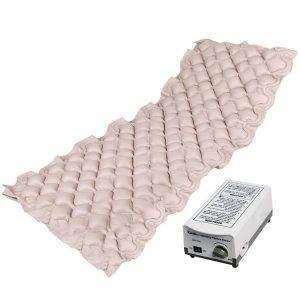تشک-مواج-تخم-مرغی-زیکلاس-مد---ZYKLUSMED-(زنبوری)-مدل-QDC303
