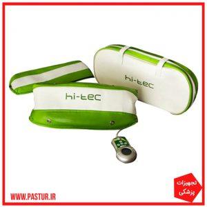 کمربند لاغری هایتک - HI-TEC مدل BM114