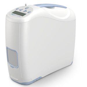دستگاه-اکسیژن-ساز-اینوژن-پرتابل-G2