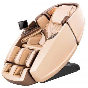 صندلی-ماساژور-برقی-ROTAI-8900