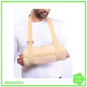 آویز-دست-گردنی-آدور