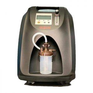 اکسیژن-ساز-5-لیتری-زنیت-مد