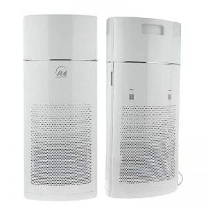 تصفیه-هوا-آلماپرایم-مدل-AP421