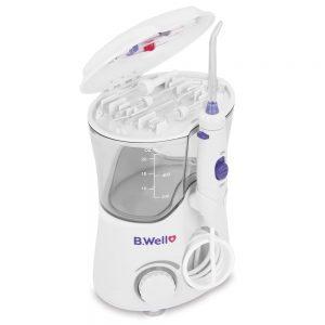 واترجت دندان بی ول BWELL مدل WI-922