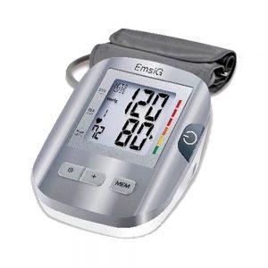 فشارسنج امسیگ - EMSIG مدل BO73 (بازویی)