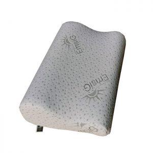 بالش طبی امسیگ - EMSIG PL73-L