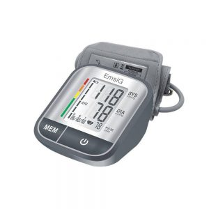 فشارسنج دیجیتال امسیگ - EMSIG BO77 (بازویی)