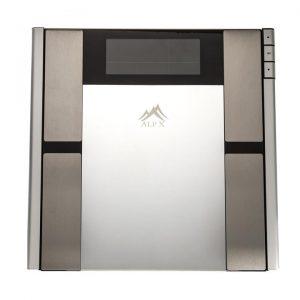 ترازو دیجیتال آلپکس مدل GBF 830