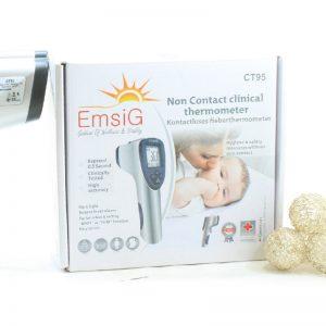 تب سنج امسیگ مدل EMSIG CT95
