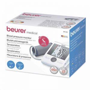 فشارسنج بیورر BEURER BM28