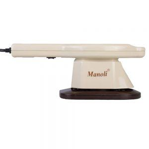 ماساژور لرزشی منولی - MANOLI مدل 720 (ساده)