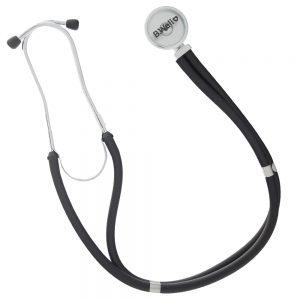 گوشی طبی بی ول - BWELL WS3 (دوشلنگه)