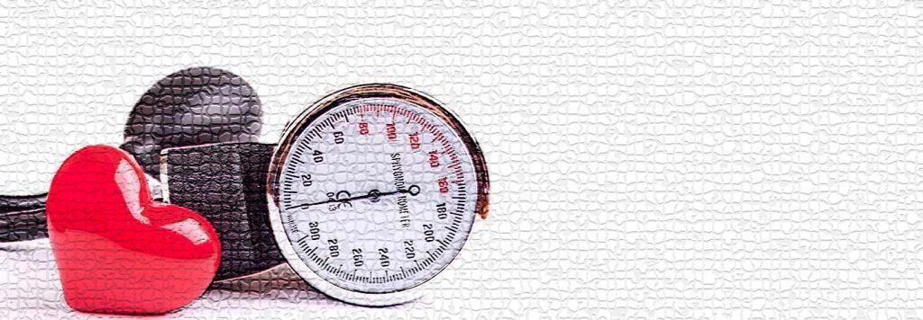 فشارخون چیست و چرا مهم است؟