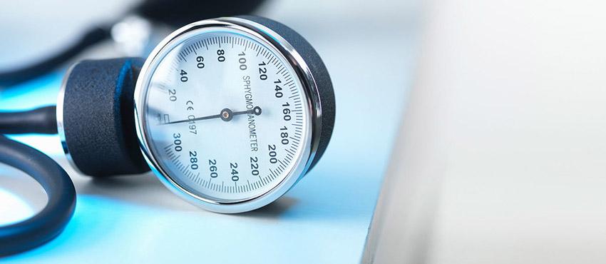 انواع دستگاه های فشارسنج را بشناسیم