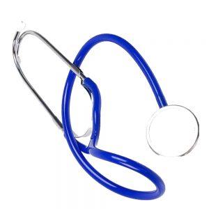گوشی طبی بی ول - BWELL WS1