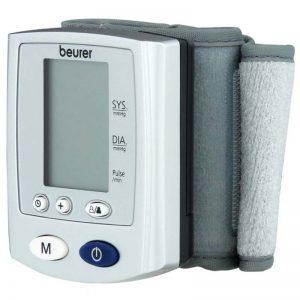 فشارسنج بیورر Beurer BC08