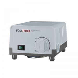 تشک مواج تخم مرغی رزمکس - ROSSMAX مدل AM30