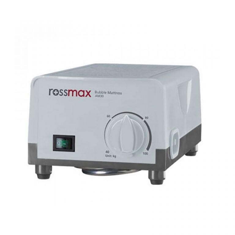 تشک مواج تخم مرغی رزمکس – ROSSMAX