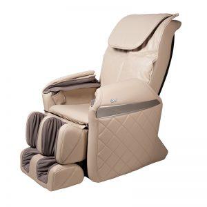 صندلی ماساژور آی رست SL-A51