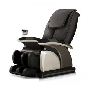 صندلی ماساژور برقی SL-A30-6