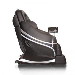 صندلی ماساژور آی رست SL-A33-5