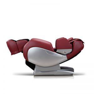 صندلی ماساژور آی رست SL-A386
