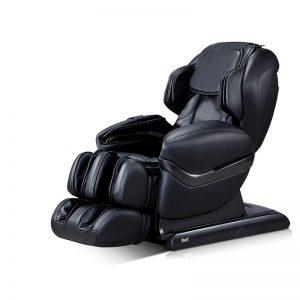 صندلی ماساژور آی رست SL-A90-2